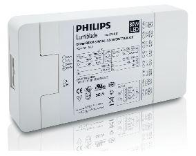 philips 925400010201 lumiblade oled driver d230v 80w 0 1 0 5a 1a 28v td a 8c online kaufen im. Black Bedroom Furniture Sets. Home Design Ideas