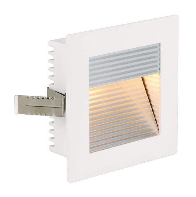 g4 12v 20w durch led ersetzen osram 64425 halostar standard 20w 12v g4 clear beleuchtungdirekt. Black Bedroom Furniture Sets. Home Design Ideas