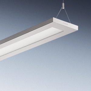trilux 6302051 luceo led h ngeleuchte dali dimmbar 230 v 36 w online kaufen im voltus elektro shop. Black Bedroom Furniture Sets. Home Design Ideas