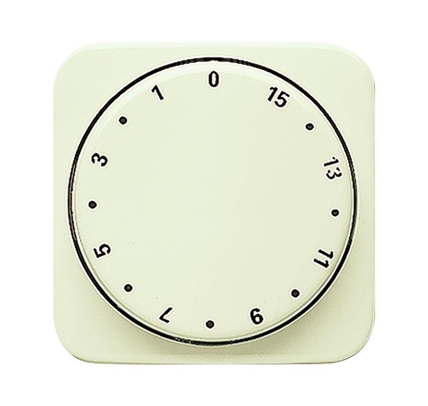 busch jaeger 1770 212 102 abdeckung fuer zeitschaltuhr laufzeit 15min online kaufen im voltus. Black Bedroom Furniture Sets. Home Design Ideas