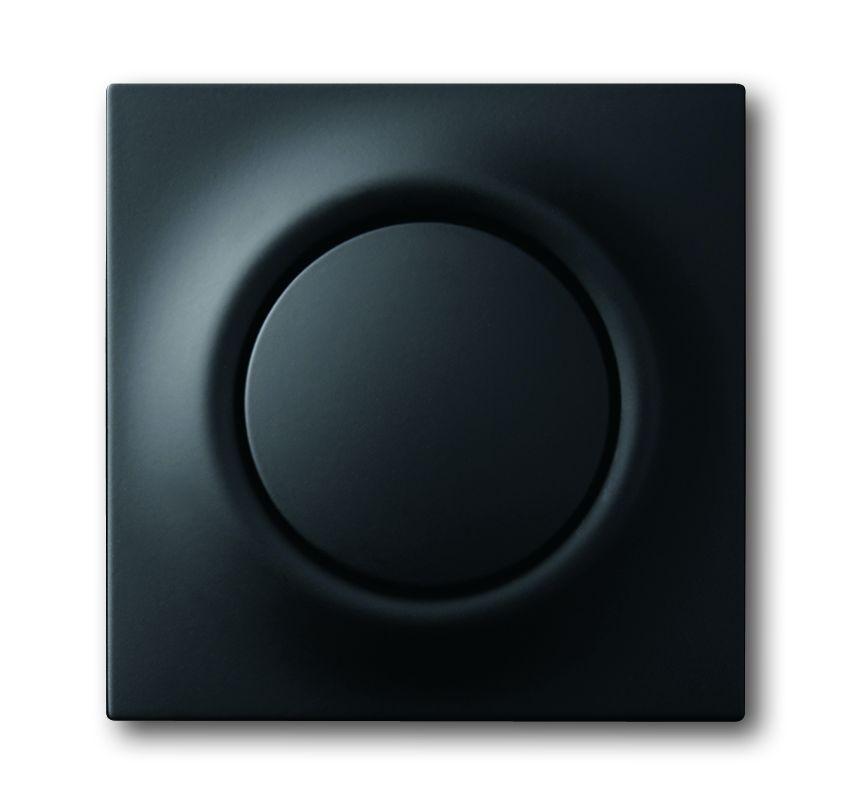 busch jaeger 1786 775 abdeckung f r schalter und taster. Black Bedroom Furniture Sets. Home Design Ideas