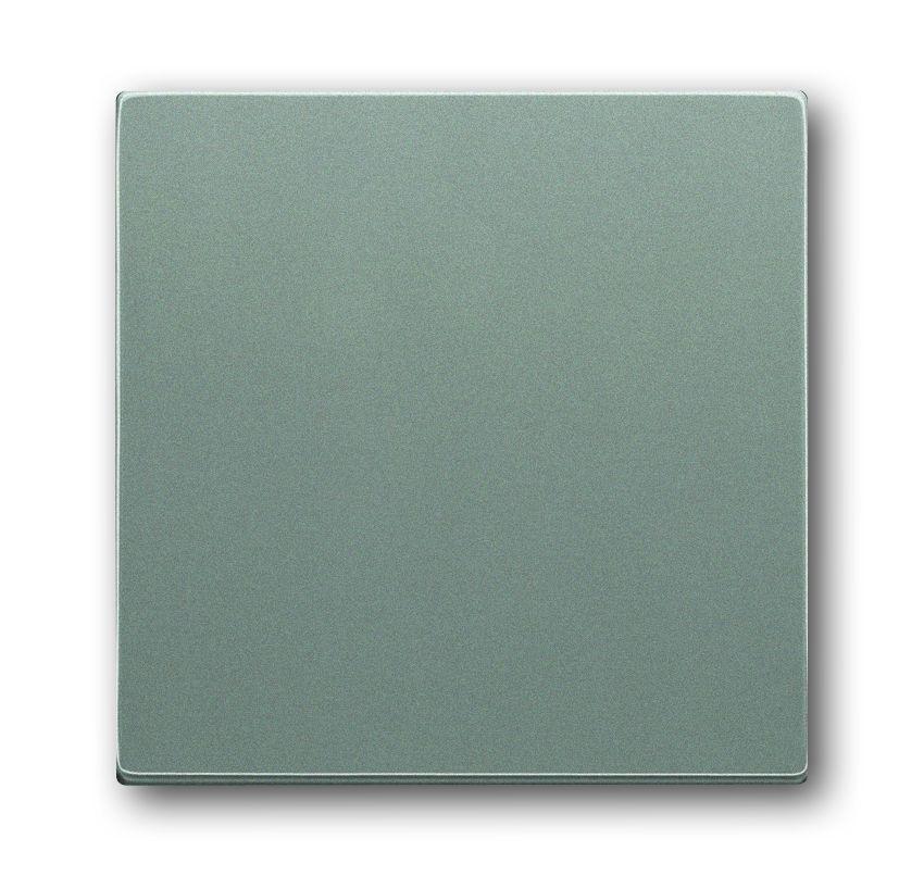 busch jaeger 1786 803 wippe graumetallic online kaufen im. Black Bedroom Furniture Sets. Home Design Ideas