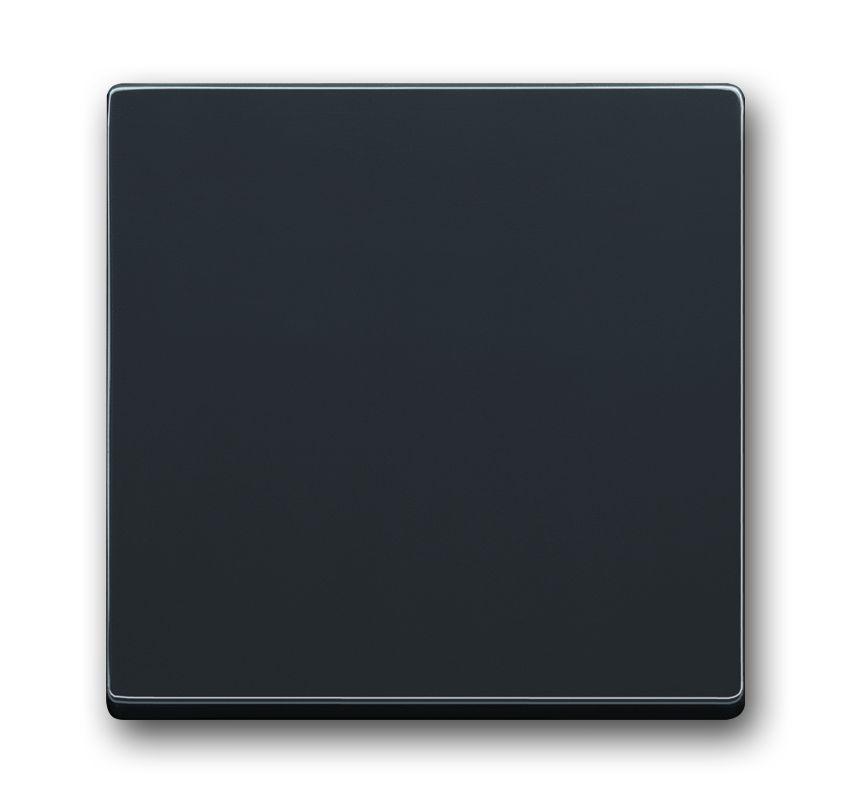 busch jaeger 1786 81 wippe anthrazit online kaufen im voltus elektro shop. Black Bedroom Furniture Sets. Home Design Ideas