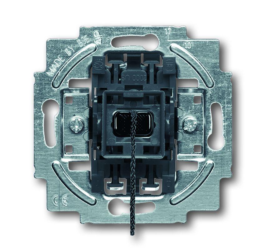 busch jaeger 2020 01 us zugtaster schlie er online kaufen im voltus elektro shop. Black Bedroom Furniture Sets. Home Design Ideas