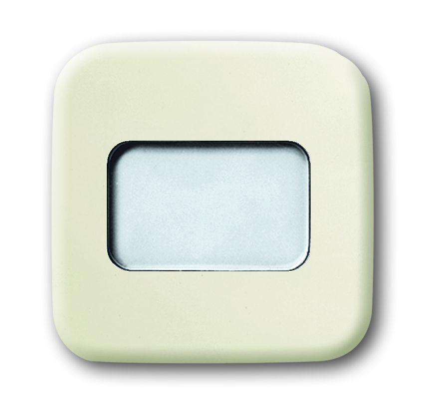 busch jaeger duro 2000 si 2510n 212 wippe mit. Black Bedroom Furniture Sets. Home Design Ideas