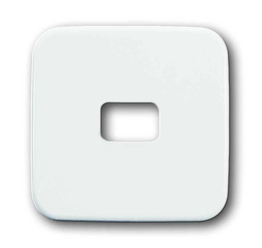 BUSCH-JAEGER Reflex SI 2520-214 Wippe offen für Symbol online kaufen ...