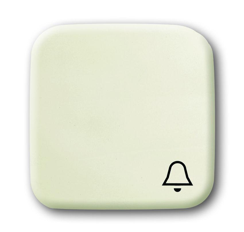 busch jaeger duro 2000 si 2520ki 212 wippe mit symbol klingel online kaufen im voltus elektro shop. Black Bedroom Furniture Sets. Home Design Ideas