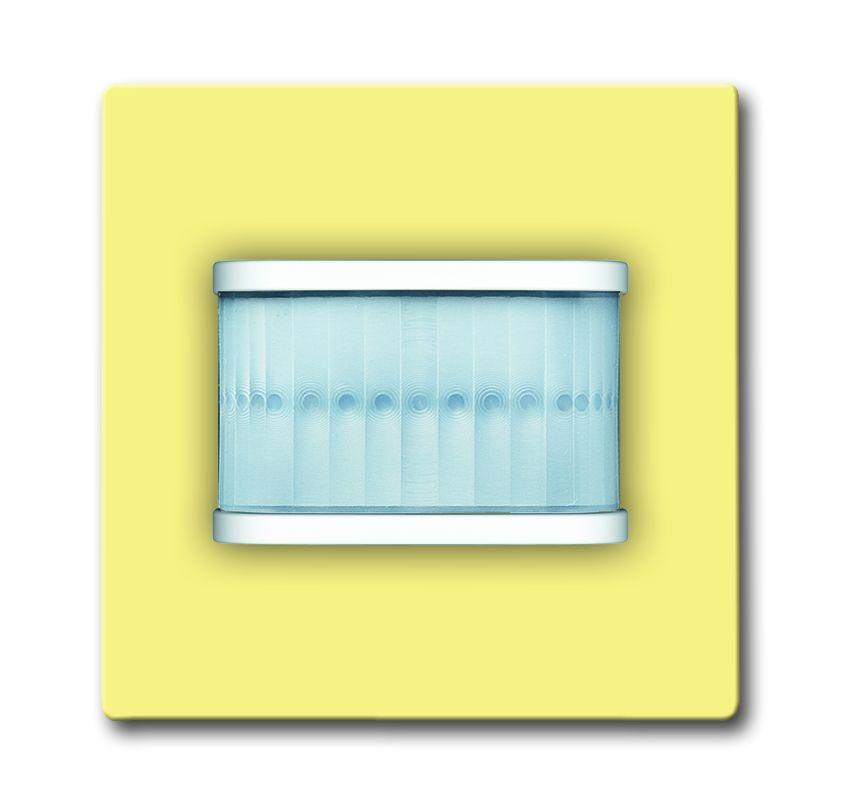 busch jaeger 6122 01 815 busch w chter 180 up sensor. Black Bedroom Furniture Sets. Home Design Ideas