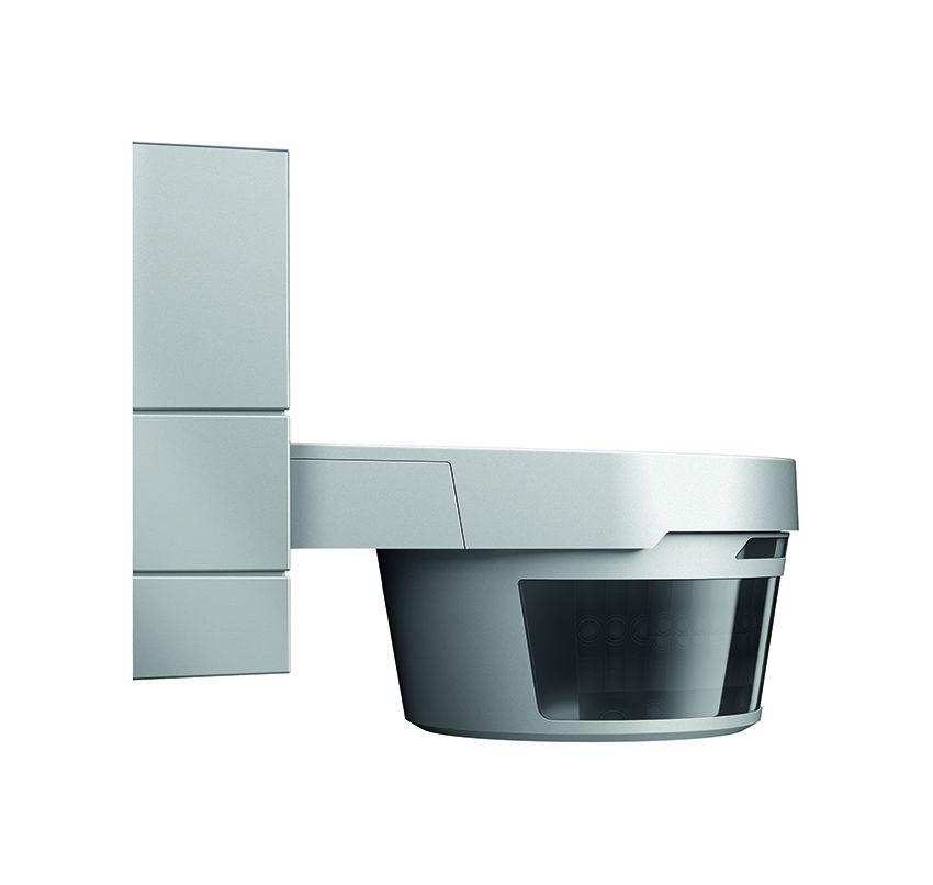 buschjaeger 6848 agm 208 busch w chter 220 masterline. Black Bedroom Furniture Sets. Home Design Ideas