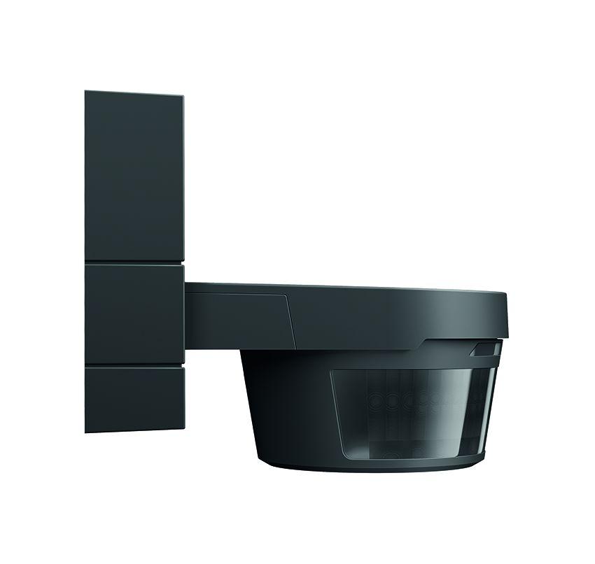buschjaeger 6847 11 agm 35 busch w chter 220 masterline. Black Bedroom Furniture Sets. Home Design Ideas
