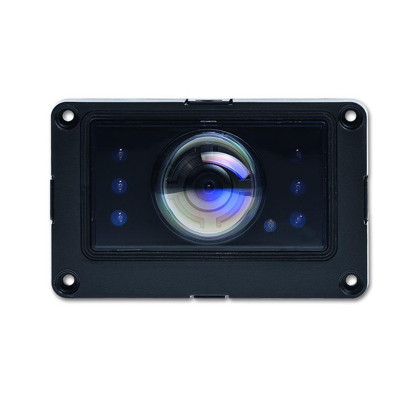 busch jaeger 83501 101 kameramodul online kaufen im voltus. Black Bedroom Furniture Sets. Home Design Ideas