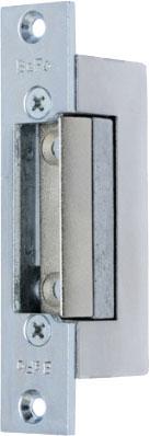 keil telecom 932071e elektronisches t rschloss standard. Black Bedroom Furniture Sets. Home Design Ideas