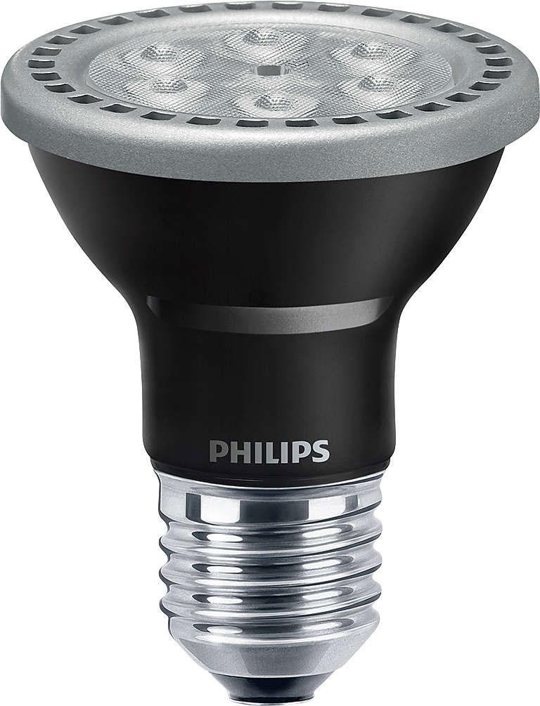 Hornbach philips led lampen interessante for Lampen philips