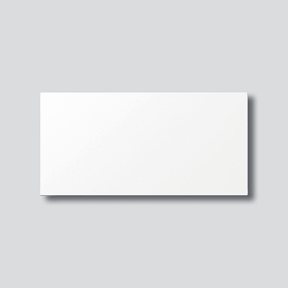 siedle ism 611 2 1 0 tm infoschild module titan metallic. Black Bedroom Furniture Sets. Home Design Ideas
