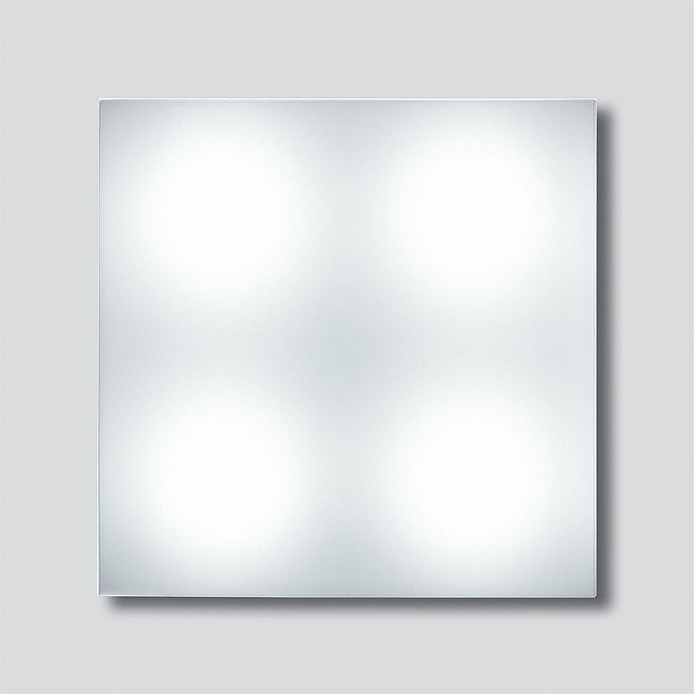 siedle ledm 600 0 led lichtmodul online kaufen im voltus elektro shop. Black Bedroom Furniture Sets. Home Design Ideas