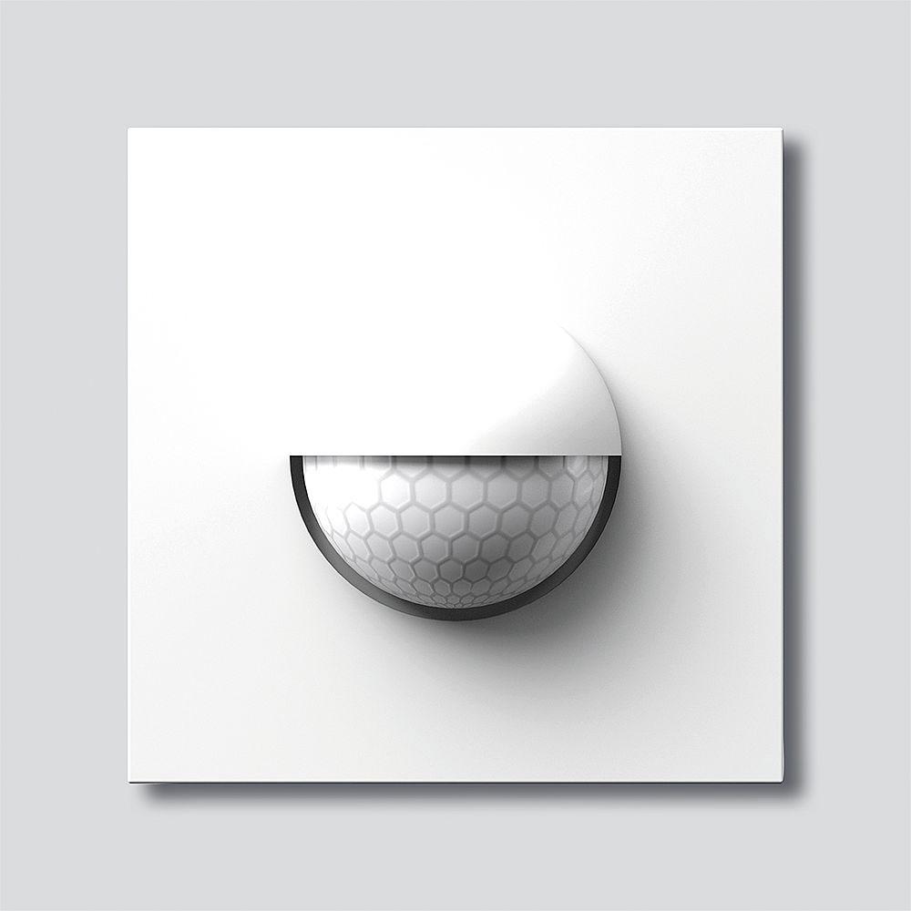 siedle bmm 611 0 bg bewegungsmelder modul bernstein. Black Bedroom Furniture Sets. Home Design Ideas