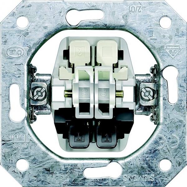 Siemens 5ta2154 Jalousie Schalter Online Kaufen Im Voltus Elektro Shop