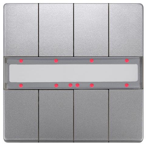 Siemens 5wg1287 2ab44 Taster Mit Led Und Temperatursensor Online