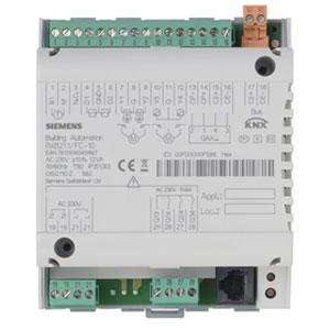 Siemens RXB21.1//FC-10
