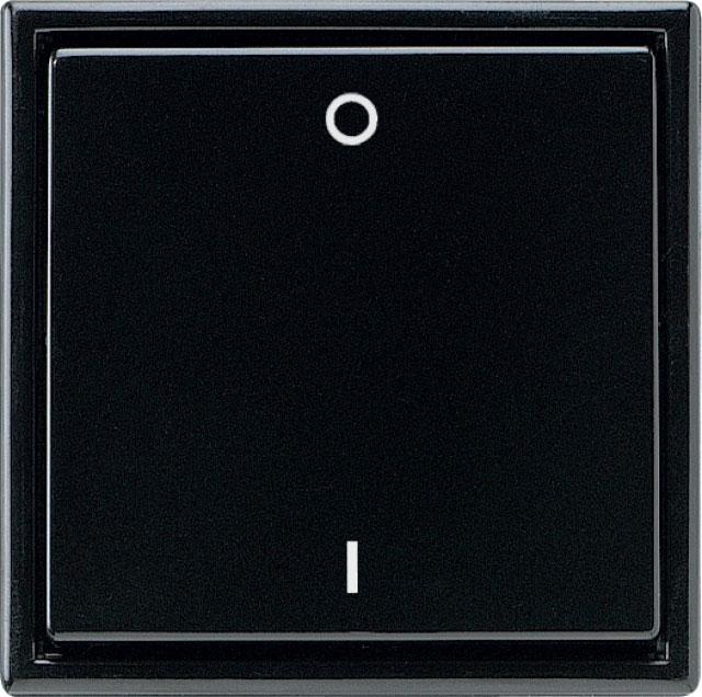 thermokon 435529 funkschalter 4 kanal jalousie inkl. Black Bedroom Furniture Sets. Home Design Ideas