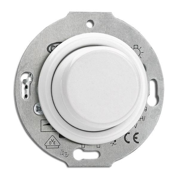 THPG 100308 Dimmer LED Lampen Duroplast online kaufen im Voltus ...
