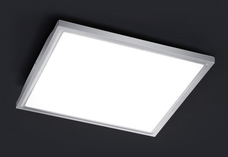 Lichtideen l35238 led deckenleuchte future klein for Led deckenleuchte klein
