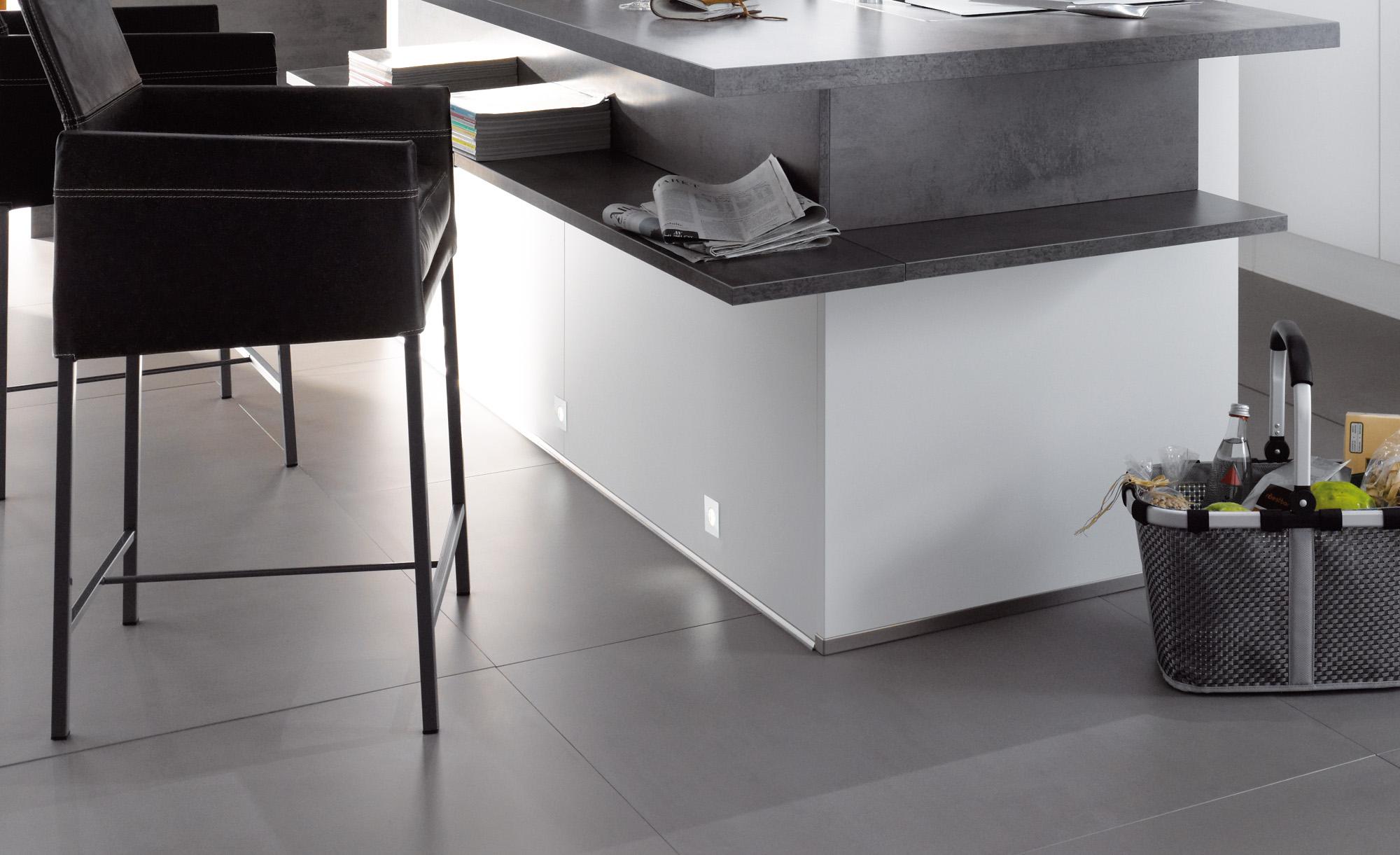 paulmann m beleinbauleuchten 5er set micro line. Black Bedroom Furniture Sets. Home Design Ideas