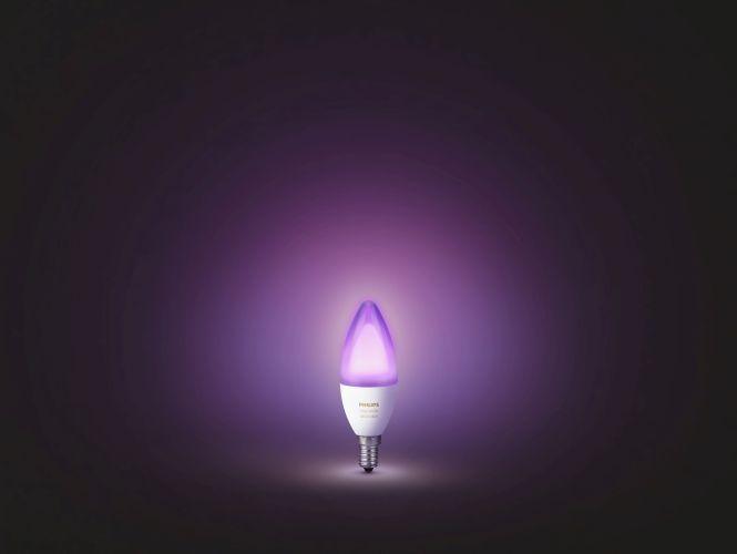 Hue Lampen E14 : Ikea lampen für philips hue die besten lampen im Überblick