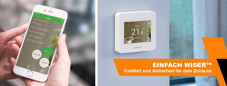 Schneider-Electric-Wiser