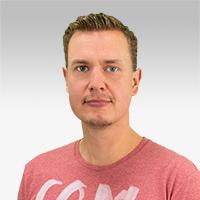 Tobias Brandt