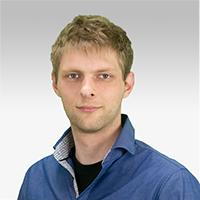 Stephan Fröhlich