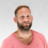 Bastian Henning