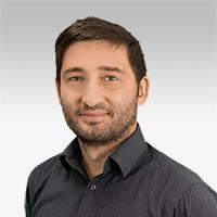 Mustafa Karagül