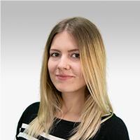 Alina Stoffers